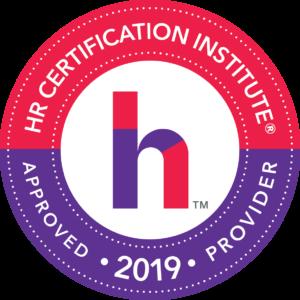 hrci 2019 logo